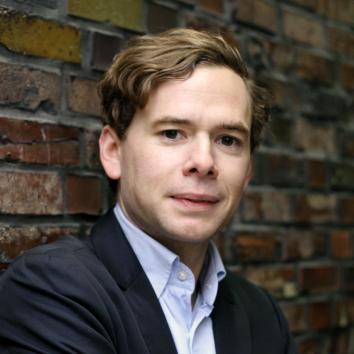 Mark Schieritz