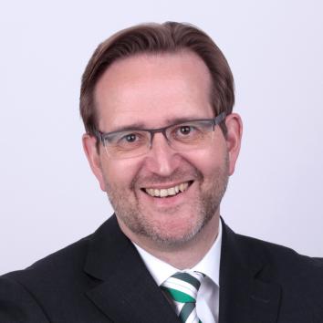 Stefan Wallmann
