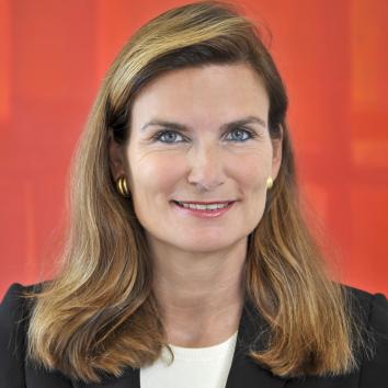 Prof. Dr. Dr. Ann-Kristin Achleitner