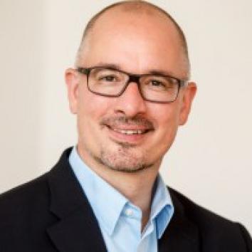 Dr. Jan Stöß