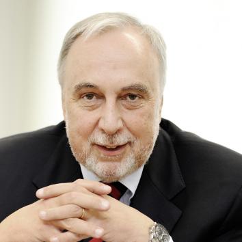 Michael G. Feist