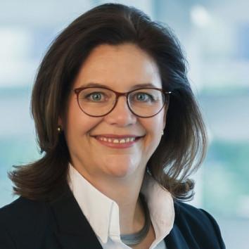 Karen Hoyndorf