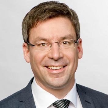 Jörn Eichler