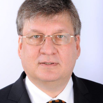 Stephan Kühnlenz