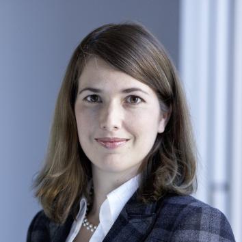 Nora Keßler