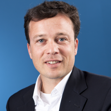 Frank Kohl-Boas