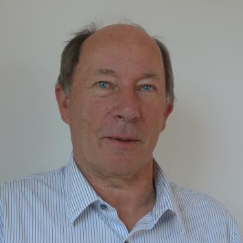 Prof. Dr. Udo Kuckartz