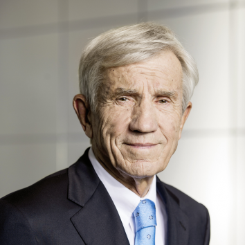 Dr. h.c. Manfred Lautenschläger