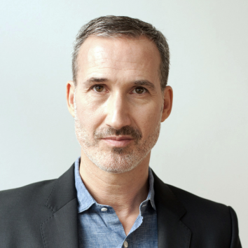 Daniel Haver