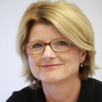 Dr. med. Nina Sonntag