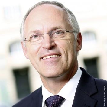 Prof. Dr.-Ing. Christoph Seeßelberg