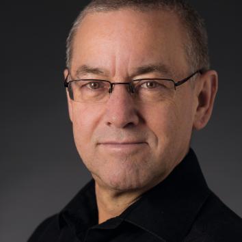 Prof. Dr. Thomas Vilgis