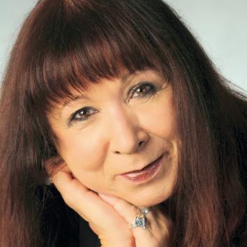 Prof. Dr. Ulrike Weiler