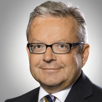 Meinhard Remberg