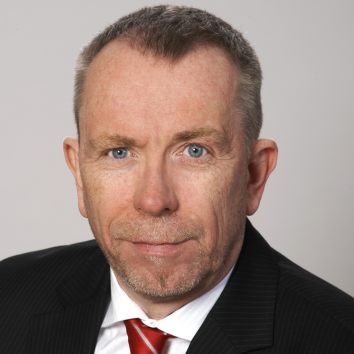 Steffen Salvenmoser