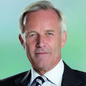 Wolfgang Sczygiol
