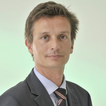 Steffen Hengstenberg