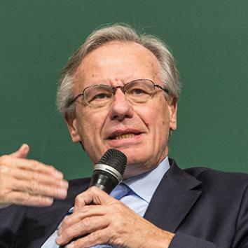 Prof. Dr. Georg Winckler