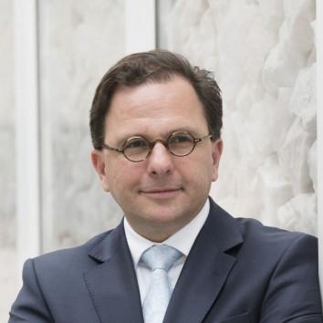 Wolfgang Ungerer