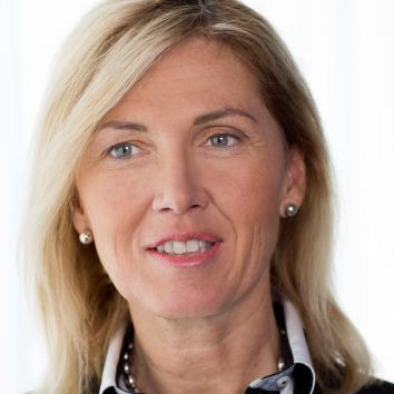 Prof. Dr. Beatrice Weder di Mauro