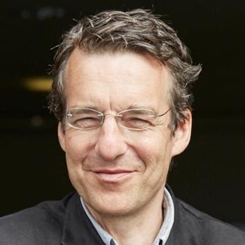 Felix Ahlers