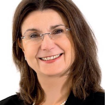 Cornelia Horsch