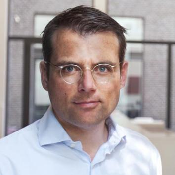 Arne Klein
