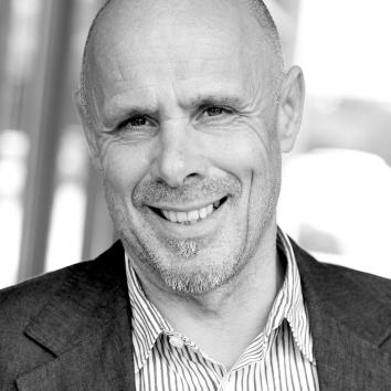 Harald A. Summa
