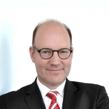 Robert von Heusinger