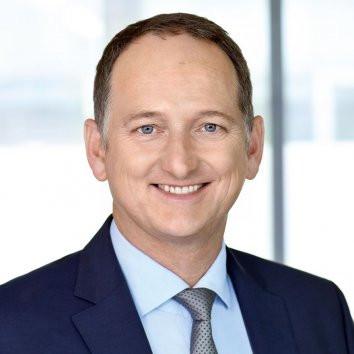 Peter Albiez