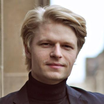 Armin Steuernagel