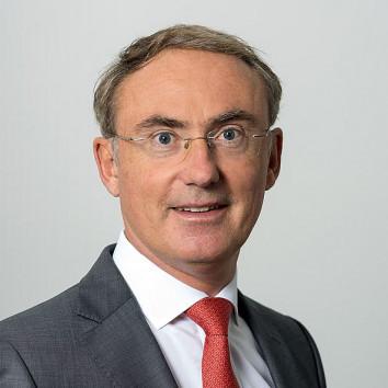 Christoph Straub