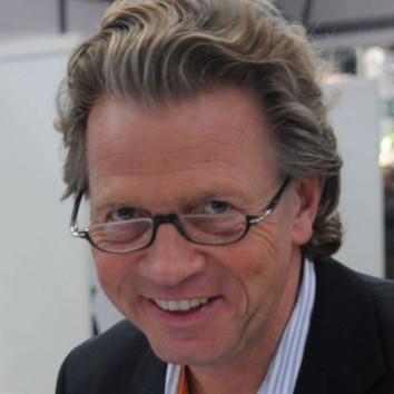 Daniel Goffart