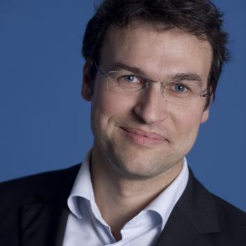 Stefan Hentschel