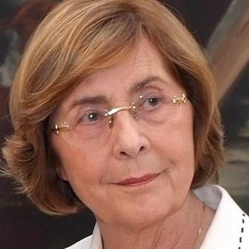 Erika Gromnica-Ihle