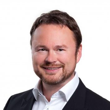 Jörg Lamprecht