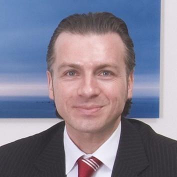 Thomas Müllerschoen