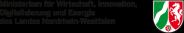 Wirtschaftsministerium Nordrhein-Westfalen