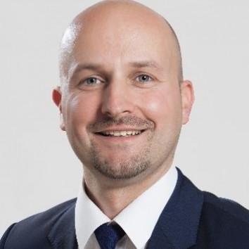 Frank Siegmund