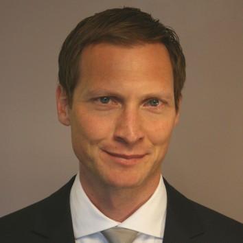 Lars Steineck