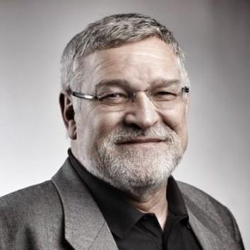 Frank Wehrheim
