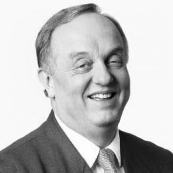 Wilhelm Haarmann