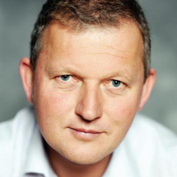 Olaf Köller