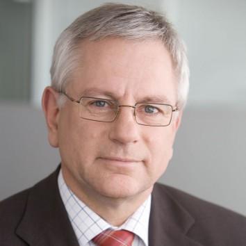 Rudolf Sonnemann