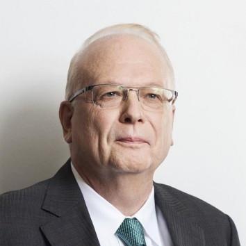 Gregor Schulz
