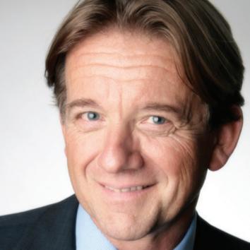 Wolfgang Schumacher