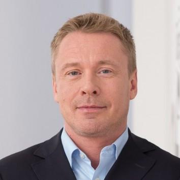 Michael von Poncet