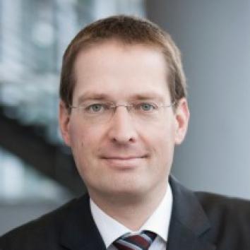 Georg Rosenfeld