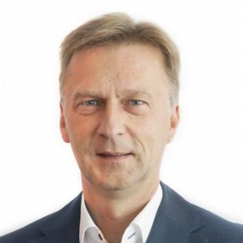 Hendrik Garz