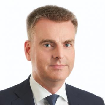 Gisbert Hohagen